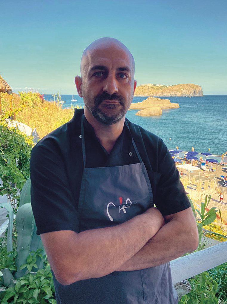 Maurizio-Guglietta
