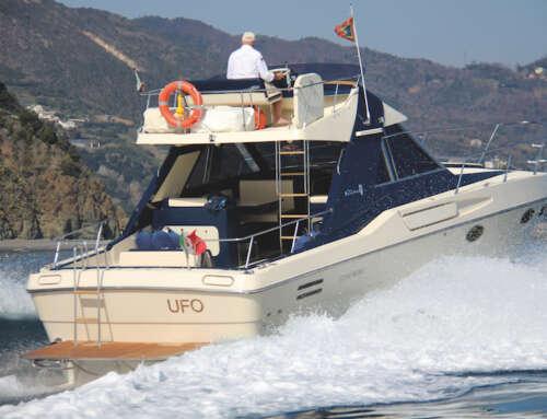 Le nuove linee guida dell'ASDEC, l'associazione delle barche d'epoca