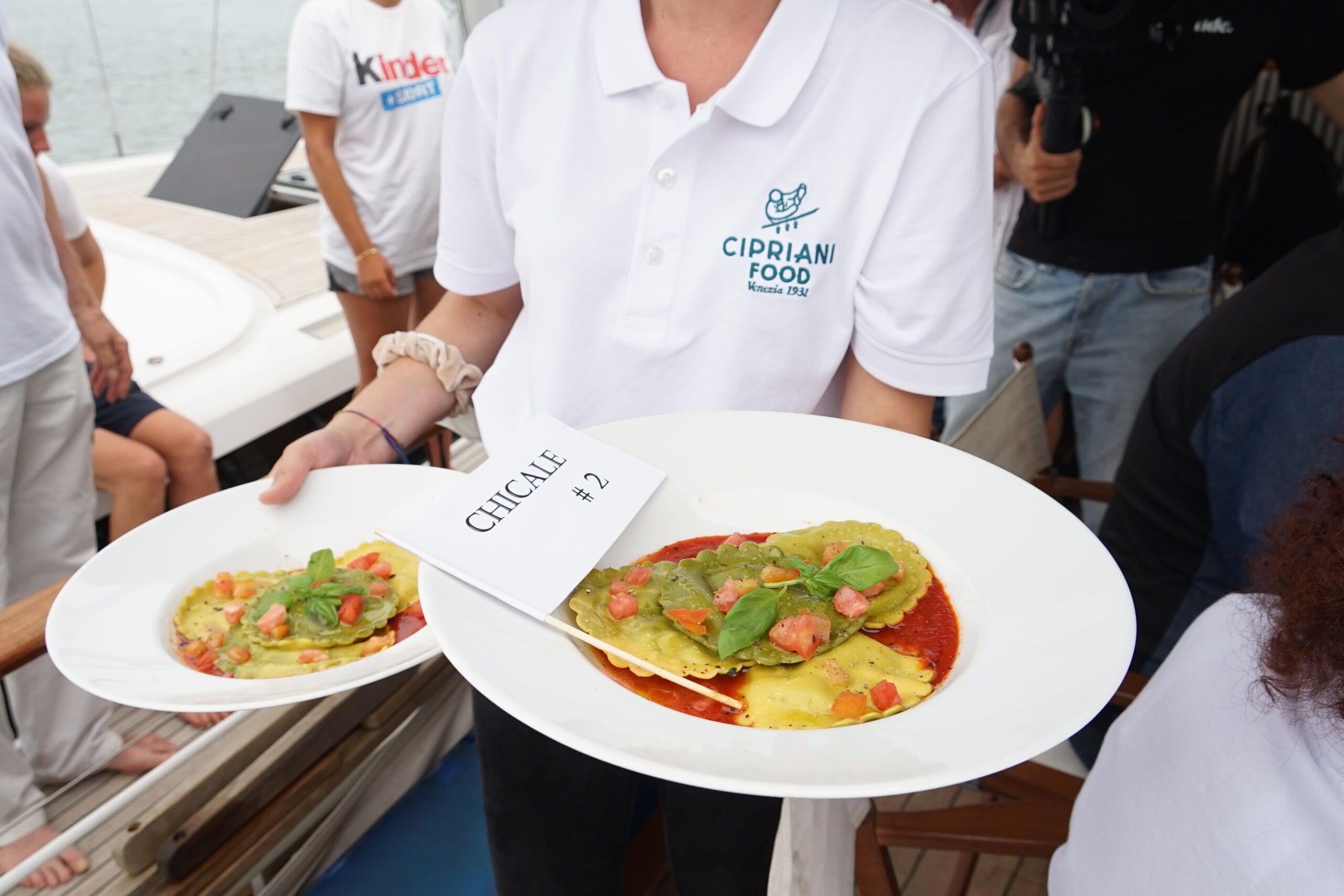 cipriani cooking cup2