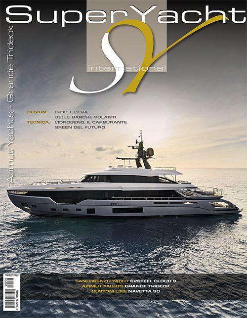 cop-Superyacht70-summer21-ita-500