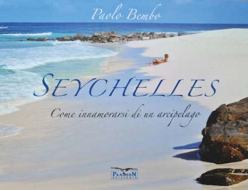 SEYCHELLES di Paolo Bembo