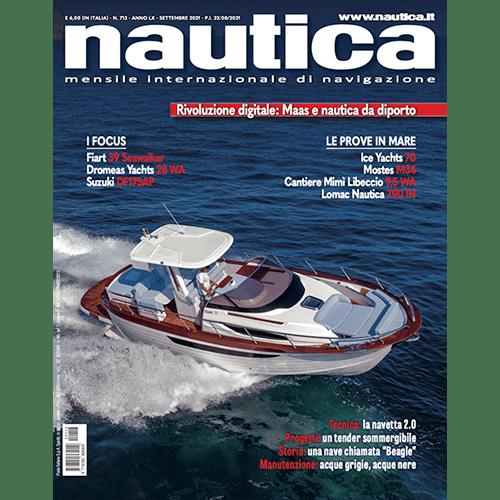 cop-Nautica-7013-settembre-2021-sommario