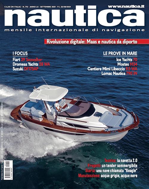cop-Nautica-7013-settembre-2021