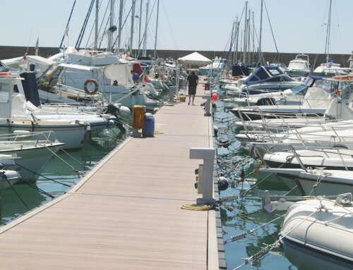 La regolamentazione nella cantieristica navale e nei porti turistici (quarta parte)