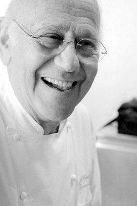 Alberto-Ciarla chef