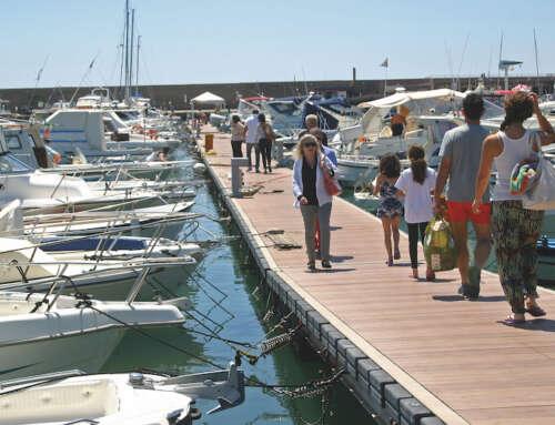 La regolamentazione nella cantieristica navale e nei porti turistici (quinta parte)