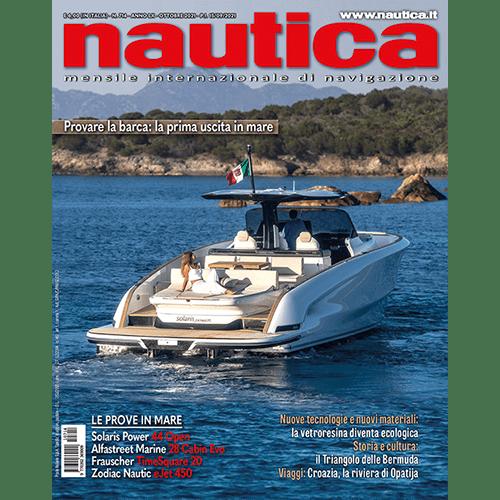 cop-Nautica-714-ottobre-2021-sommario