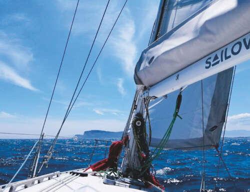 Cresce l'impegno aziendale per salvare il Mediterraneo