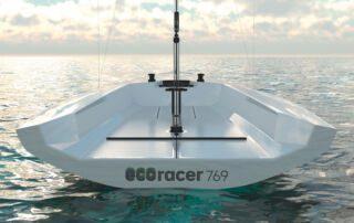 Ecoracer 769