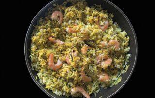 riso-basmati-zucchine-mazzancolle