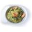 risotto-zucchine-gamberi