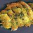 spiedini-gamberi-zucchine-gratinate