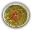 zuppa-verdure-vongole